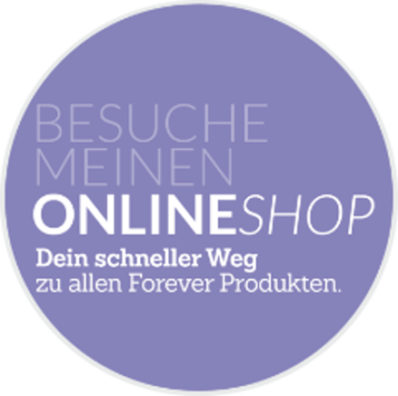ONLINE-Shop - Aloe Gel, Aloe Peaches, Aloe Berry, Aloe Freedom, Aloe Saft, Aloe Getränk, Aloe Drink, Echte Aloe